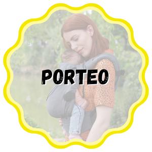 Porteo